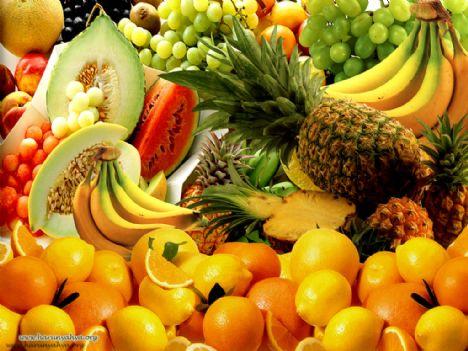 Bu diyetin menüleri!           1.gün:    Öğle: İstediğiniz kadar meyve ve lahana çorbası.